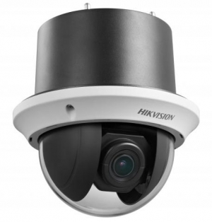 Camera IP DS-2DE4220W-AE3 Speed Dome 2.0 Megapixel HIKVISION