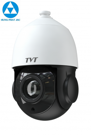 CAMERA SPEED DOME TVT TD-7627AE