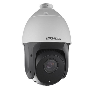 Camera DS-2AE4225TI-D HD-TVI Speed Dome 2.0 Megapixel HIKVISION