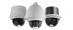 Camera IP DS-2DE4225W-DE/ DS-2DE4225W-DE3 Speed Dome 2.0 Megapixel HIKVISION