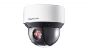 Camera IP DS-2DE4A225IW-DE Speed Dome hồng ngoại 2.0 Megapixel HIKVISION
