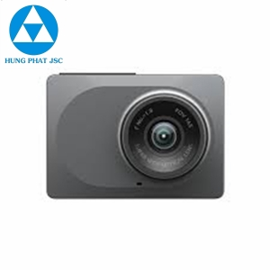 YI Dash Camera - Dark grey