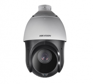 Camera IP DS-2DE4215IW-DE Speed Dome hồng ngoại 2.0 Megapixel HIKVISION