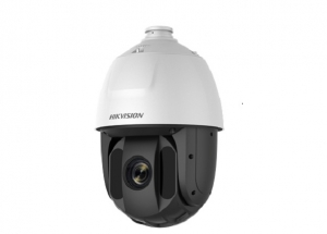 Camera DS-2AE5225TI-A Speed Dome HD-TVI hồng ngoại 2.0 Megapixel HIKVISION