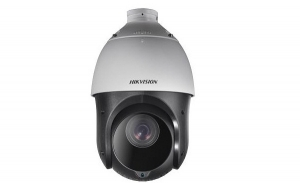 Camera IP DS-2DE4225IW-DE Speed Dome hồng ngoại 2.0 Megapixel HIKVISION