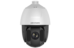 Camera IP DS-2DE5225IW-AE Speed Dome hồng ngoại 2.0 Megapixel HIKVISION