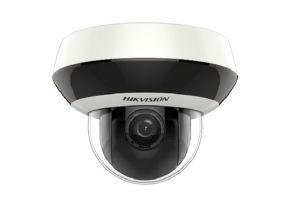 Camera IP DS-2DE2A404IW-DE3 Speed Dome hồng ngoại 4.0 Megapixel HIKVISION