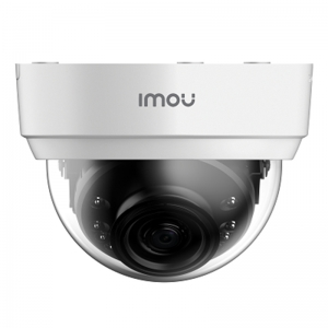 Imou Dome Lite 4MP Camera Wifi IPC-D42 4MP 1080 P QHD H.265 Mini Dome Tầm Nhìn Ban Đêm WIFI IP