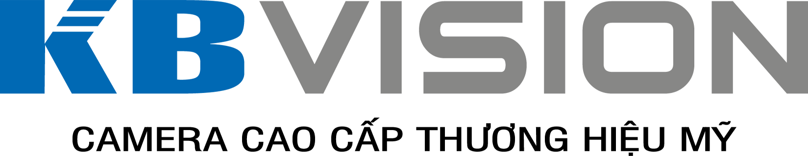 KBVISION